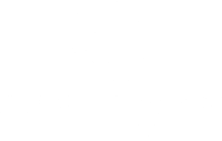 Greater Manchester Hip Service